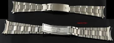 oyster bracelet images Rolex oyster bracelet 19mm jpg
