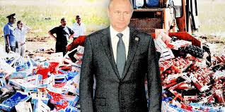 vladimir putin u0027s bonfire of the delicacies u2013 foreign policy