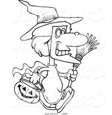 100 halloween coloring pages for girls indian boy and