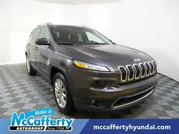 modern resume layout 2014 jeep used 2014 jeep cherokee for sale langhorne pa t72945