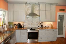 kitchen design connecticut and new york our house