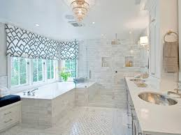 curtains bathroom window ideas small bathroom curtain ideas how to dress a small bathroom window