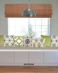 Lidingo Kitchen Cabinets 5 Ways To Fake Built In Shelving Ikea Cabinets Banquettes And