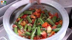 Homemade Plant Food by How To Cook Drumstick Tomato Curry Andhra Famous Recipe