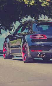 vossen jeep wrangler macan vossen wheels auto u0026 moto pinterest vossen wheels