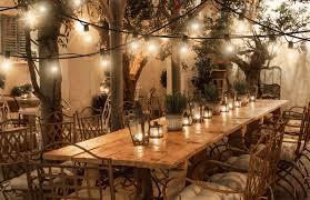 s restaurant gordon ramsay restaurants gordon ramsay