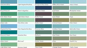 top 27 imageries collection for valspar exterior paint color chart