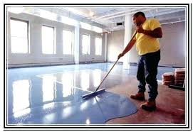 floor paint lowes porch paint full size of garage floor paint at