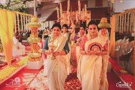 marriage planner who is the best wedding planner in kerala quora
