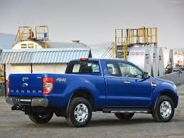 Ford Ranger Work Truck - ford ranger 2016 pictures information u0026 specs