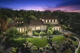 Home Design Group El Dorado Hills El Dorado Hills Highland Hills Homes For Sale El Dorado Hills