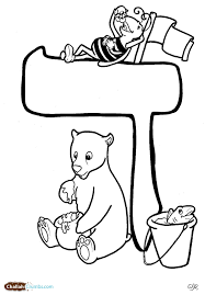 aleph bet coloring pages challah crumbs aleph bet archives challah