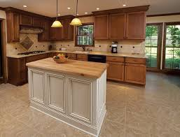 cost to build kitchen island gorgeous 80 cost of building a kitchen island decorating design