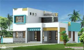 kerala home design march 2015 kerala new home design medium size of new home designs unique