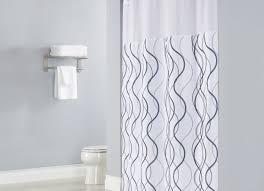 Grey Curtains Modern Grey Curtains