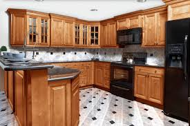 gallery innovation cabinetry