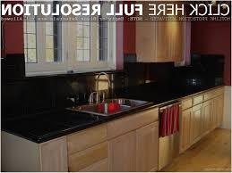 ceramic tile kitchen countertops diy country home decor art deco