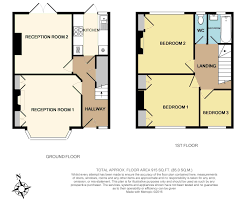residential floor plans floor plans talbot property services