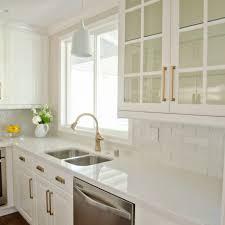 kitchen cabinet forum cabinets drawer img kitchen cabinet hardware installing put in