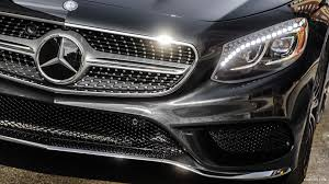 mercedes grill 2015 mercedes s550 4matic coupe grill hd wallpaper 48