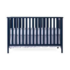 3 In 1 Convertible Crib 3 In 1 Traditional Crib Child Craft