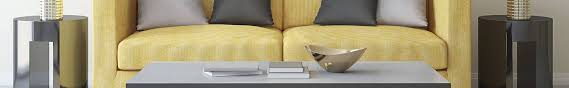 1 Bedroom Apartments In Ct Affordable Studio 1 U0026 2 Bedroom Apartments In Hartford Ct