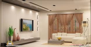 living room interior designs in bella vista chennai saidecors