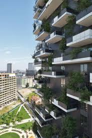 best 25 building elevation ideas on pinterest facades