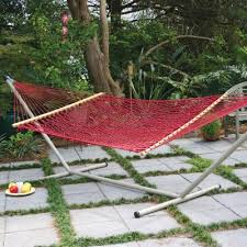 shop for quality hammock with stand sets and save dfohome
