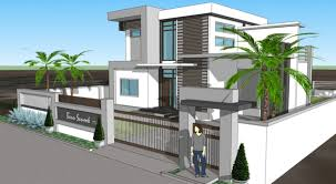 Home Design Engineer Modern Home Design Engineer Home Design Ideas - Home design engineer