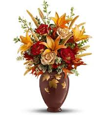 thanksgiving flowers delivery cincinnati oh gregory