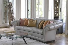 Versace Bedroom Sets Versace Sofa Collection For Your Living Room Home Reviews