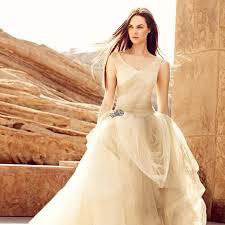 vivienne westwood wedding dresses vivienne westwood wedding dresses best ideas and dresses for