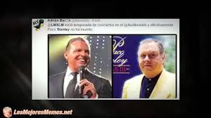 Memes Luis Miguel - los mejores memes de luis miguel gordo luismigordo youtube