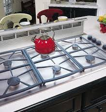Kitchen Aid Cooktops 61 Best Dacor Cooktops Images On Pinterest Stainless Steel