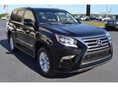 lexus macon ga butler lexus macon ga 31210 1328 car dealership and auto