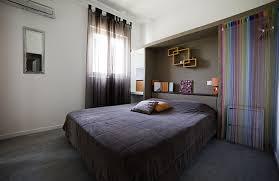chambre hote figari terre restaurant chambres d hôtes en corse lecci porto