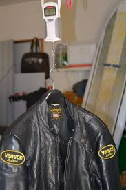 road bike leathers hides for slides vanson leathers motorcycledaily com