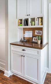 Charging Station Desk Best 25 Phone Charging Stations Ideas On Pinterest Charging
