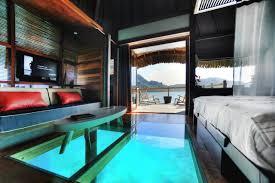 resort le meridien bora bora french polynesia booking com