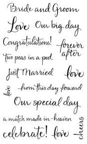 wedding captions captions wedding stickers mrs grossman s