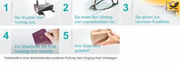 Schlafzimmer Ratenkauf Ohne Schufa Momati24 De Zahlung Trendmöbel Aus Der Fabrik