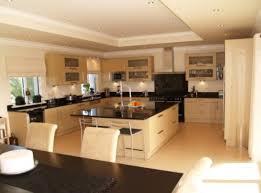 italian kitchen design kitchen 10 modern italian kitchen design enrapture 10 modern