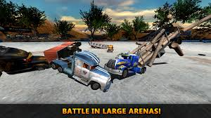 monster truck crash videos 18 wheeler truck crash derby android apps on google play