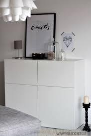 Xora Wohnzimmerschrank Besta Ikea Wohnzimmer Angenehm On Moderne Deko Ideen Oder Neues 2 6
