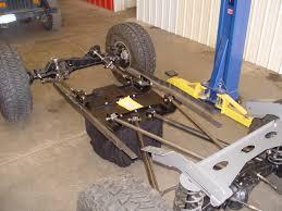 jeep comanche on flipboard xj long arm upgrade coil conversion 84 01 cherokee tnt customs