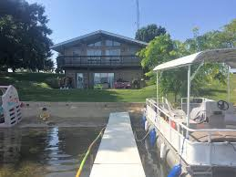 1800 square foot house 4 br 2 bath 1800 sq ft lake house on 150 fo vrbo