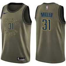 jersey design indiana pacers indiana pacers jerseys for sale neops