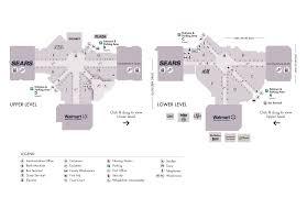 eaton centre floor plan scarborough town centre floor plan u2013 meze blog