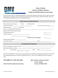 banking forms 76 free templates in pdf word excel download